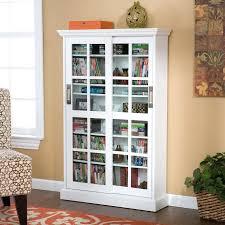 cd storage cabinet with doors cd storage options storage cabinet carousel storage unit with doors