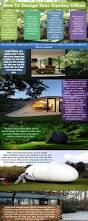 30 best home infographics images on pinterest infographics