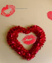 valentine u0027s day the seasonal home