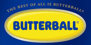 print this butterball turkey coupon and save 3 00 on any