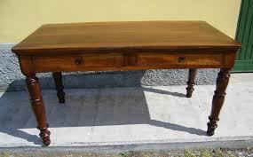 scrivanie stile antico vendita mobili antichi restauro mobili antichi reggio emilia