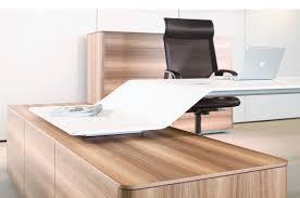 Chef Schreibtisch Spek Design Towlevel Stuttgart