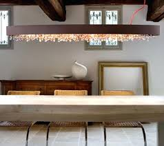 innovative best light fixtures for your dining room dining room