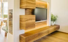 tischle wohnzimmer tischlerei wilfinger wohnraum wohntraum produziert in der