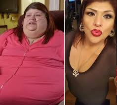 lupe from my 600 lb life my 600 lb life before and after photos where are they now 2 in