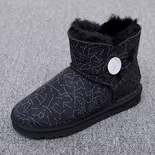 buy boots products australia compare prices on australia sheep boots shopping buy low
