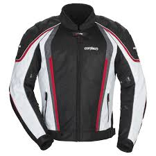 mesh motorcycle jacket cortech gx sport air 4 0 jacket motorcycle house