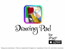 27 best best tablet for drawing images on pinterest best drawing