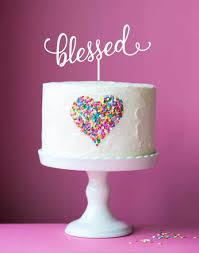 buy wedding cake toppers brisbane custom personalised wedding