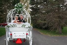 Unique Wedding Venues In Michigan Fairytale Michigan Wedding Venue Castle In The Country