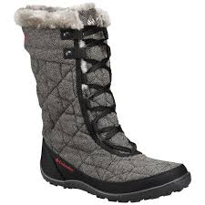ugg s mammoth boots s winter boots academy