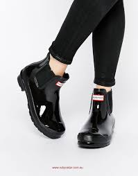 womens wellington boots australia cheap shoes boots australia mens and womens shoes specials