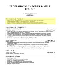 Best Resume Profiles by Professional Gray Thomas Resume Linkedin Url Resume Profile