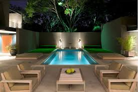 Backyard Ideas With Pool by Pool Ideas For Small Backyards Pool Design Ideas