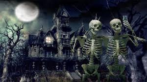 cool halloween screen savers 50 free halloween hd wallpapers download for desktop