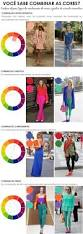 25 best clothing color combinations ideas on pinterest