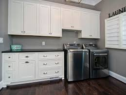 black kitchen countertops with white cabinets the best choice for black countertops