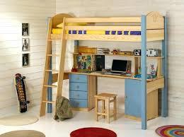 lit mezzanine ado avec bureau et rangement lit mezzanine rangement lit mezzanine ado avec bureau et rangement
