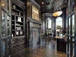 100 steampunk home decorating ideas luxury living room