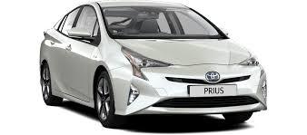 toyota hybrid cars discover our hybrid vehicles toyota u0026 lexus fleet cars uk