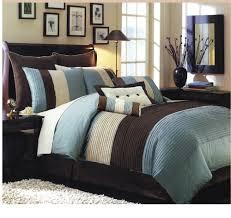 Teal Bed Set Brown Teal Bedroom Brown Teal Bedroom Bratz Bedroom Makeover