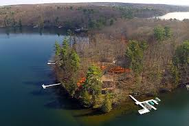 privacy policy puckett rents kirby puckett u0027s wisconsin getaway u0027cabin u0027 on market for 1 million