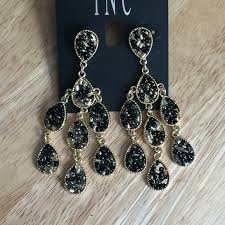 concepts earrings 59 inc international concepts jewelry sale inc