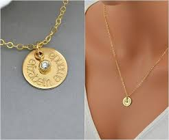 Personalized Gold Necklace Name The 25 Best Gold Name Necklace Ideas On Pinterest Name Necklace