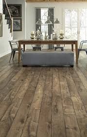 farmhouse floors the legacy collection
