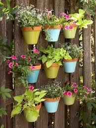 best 25 kid garden ideas on pinterest gardens for kids garden