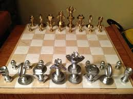 Ohio travel chess set images 39 best chess images chess sets chess boards and jpg