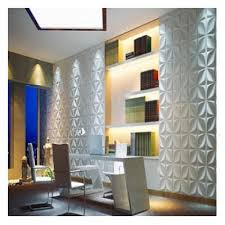 3d panel 3d boards wallpaper for sale in lagos nigeria