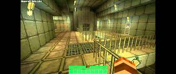 Fallout 3 Map by Minecraft Fallout 3 Vault 101 Youtube