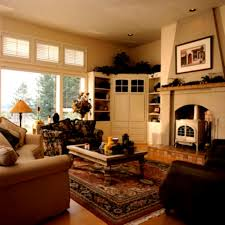 living room design styles living room and dining room decorating