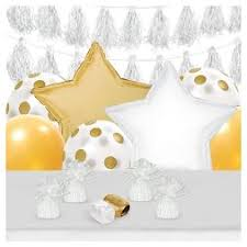 twinkle twinkle party supplies twinkle twinkle party supplies collection target