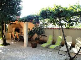 apartment five bedroom house in vodnjan i croatia booking com