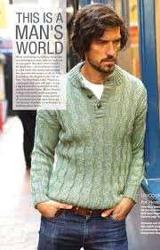 s sweater patterns 126 best knitting for images on knitting ideas