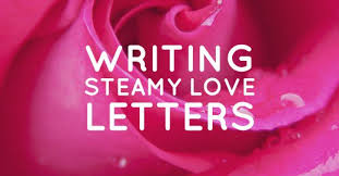 how to write a naughty love letter pairedlife