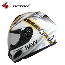skull motocross helmet online buy wholesale skull motorcycle helmet full face from china