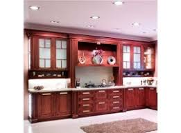 Kitchen Design In Karachi