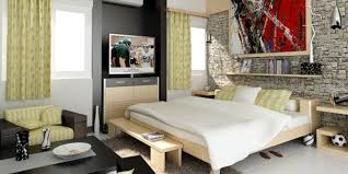 Interior Design Studio Apartment Tips In Designing Cosy Studio Type Rooms Cosy Studio And Room