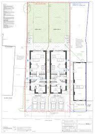 Sheffield Arena Floor Plan Capital Fm Arena Floor Plan Image Collections Flooring