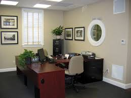 Simple Office Decorating Ideas Office 4 Home Office The Stylish Ideas For Work Intended 10