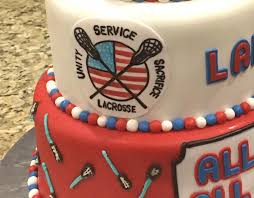 uss lacrosse happy birthday laken facebook