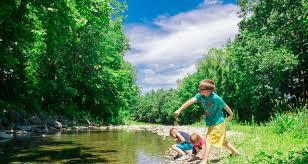 California Nature Activities images The eight best outdoor activities in northern california tours jpg