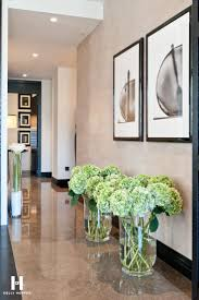 big vases home decor 80 best kelly hoppen images on pinterest kelly hoppen interiors
