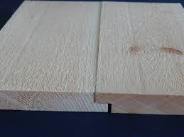 Shiplap Pine Shiplap Siding East Tennessee Building Supply