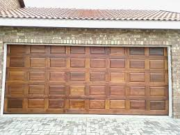 Overhead Door Burlington Garage Door Repair Burlington Nc Pro Garage Door Service