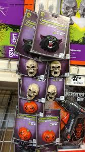 halloween pi home depot halloween 2017 from zombos u0027 closet