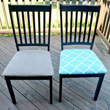 kitchen makeover table and chair redo amy latta creations